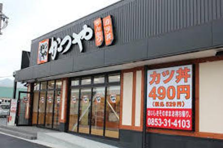 新規オープン店舗:お客様の「おいしい」という言葉が原動力!